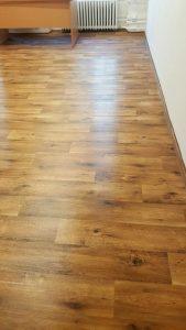 strojové čištění podlah 2